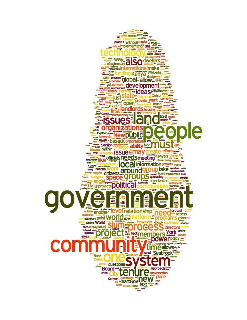 Word-Cloud-3